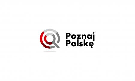 Przedsięwzięcie MEiN ''Poznaj Polskę''